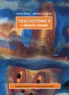 TOUCHSTONE 9 E-delovni zvezek