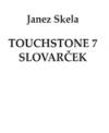 SLOVARČEK TOUCHSTONE 7