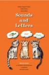 SOUNDS & LETTERS DELOVNI ZVEZEK