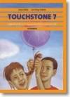 UČBENIK TOUCHSTONE 7