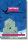UČBENIK TOUCHSTONE 8