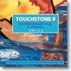 TOUCHSTONE 9 CD