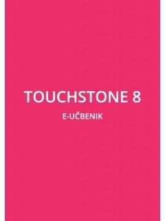 E-UČBENIK TOUCHSTONE 8
