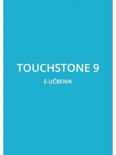 E-UČBENIK TOUCHSTONE 9